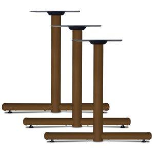 Kwalu product: T–Base Triple