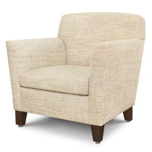 Kwalu product: Tenna Lounge