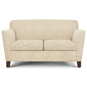 Kwalu product: Tenna Love Seat