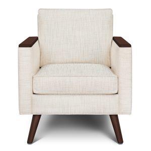 Kwalu product: Tindari Lounge