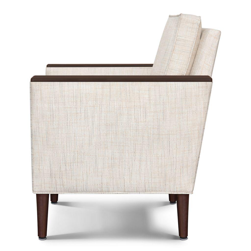 Tindari Lounge - Kwalu
