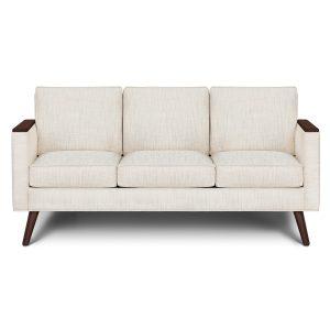Kwalu product: Tindari Sofa