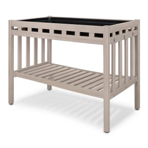 Kwalu product: Vivaio Planting Table Standing Ht.