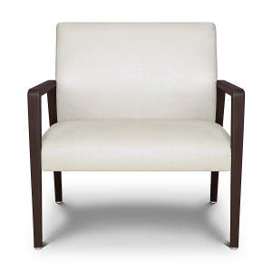 Kwalu product: Valdina Bariatric – 34W Short Back
