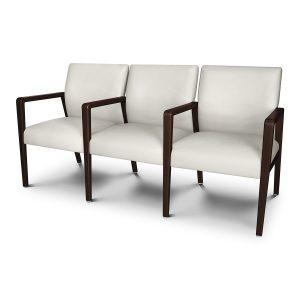 Kwalu product: Valdina Multiple – Short Back