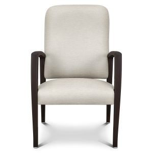 Kwalu product: Valentia Chair