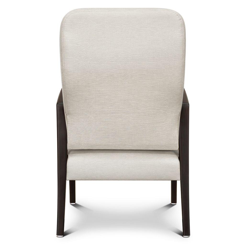 Valentia Chair - Kwalu