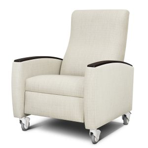 Kwalu product: Valentia Motorized Recliner