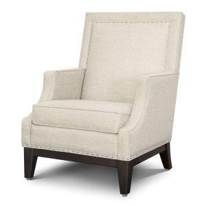 Kwalu product: Valverde Lounge