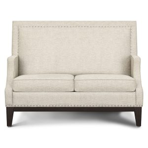 Kwalu product: Valverde Love Seat