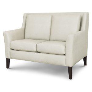Kwalu product: Volterra Love Seat