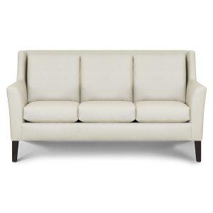 Kwalu product: Volterra Sofa