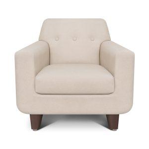 Kwalu product: Zeri Lounge