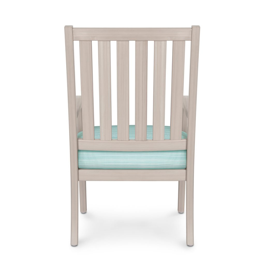 Arezzo Dining Chair - Kwalu