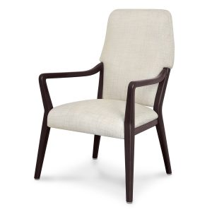 Kwalu product: Carrara Chair