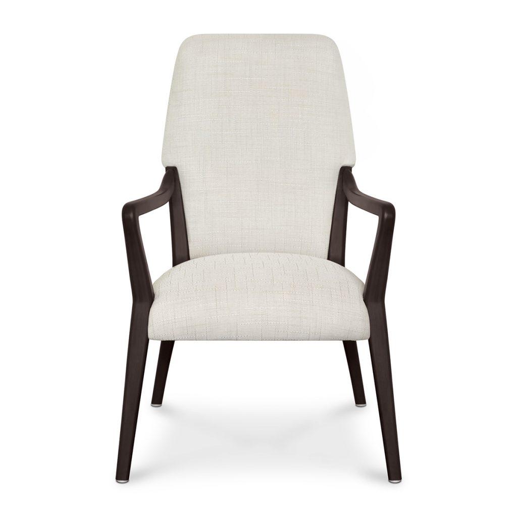 Carrara Chair - Kwalu