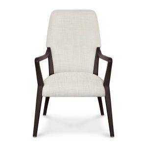 Kwalu product: Carrara Chair