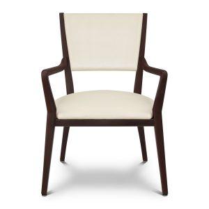 Kwalu product: Carrara Guest