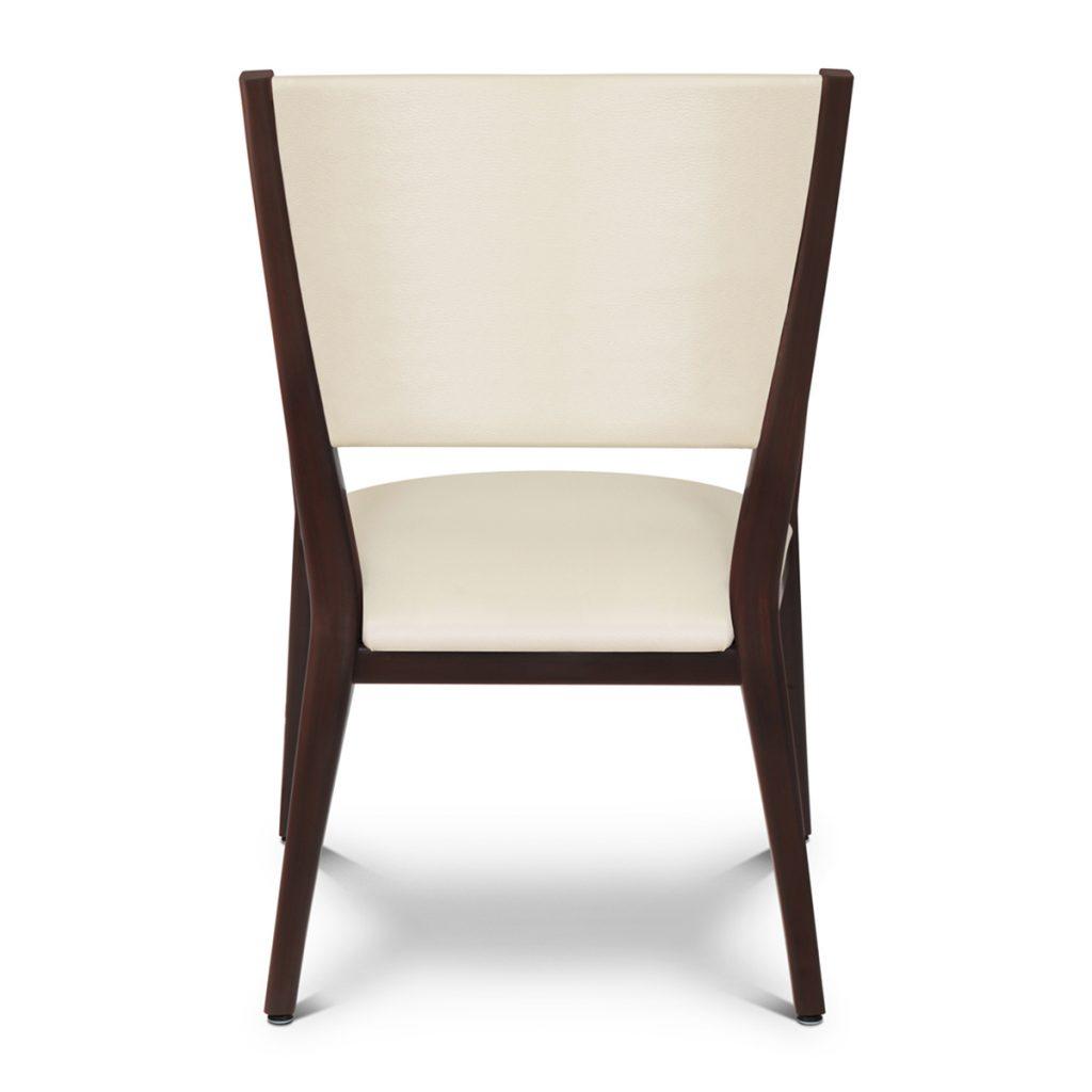 Carrara Guest - Kwalu