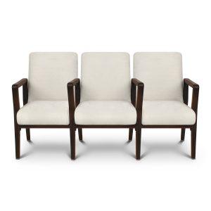 Kwalu product: Carrara Multiple