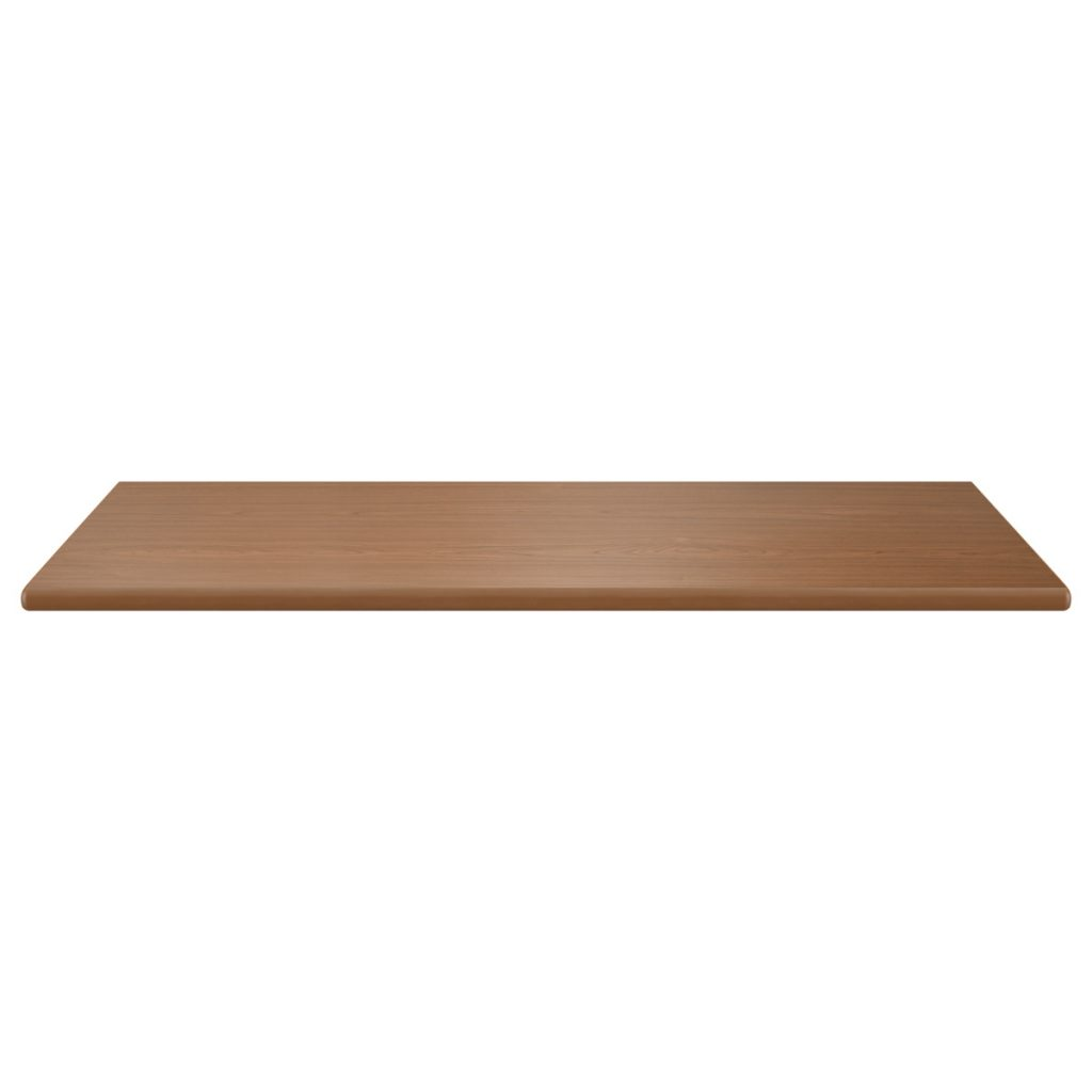 Table Tops Square - Kwalu