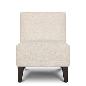 Kwalu product: Delfini Lounge