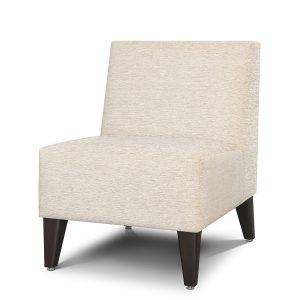 Kwalu product: Delfini Wallsaver Lounge