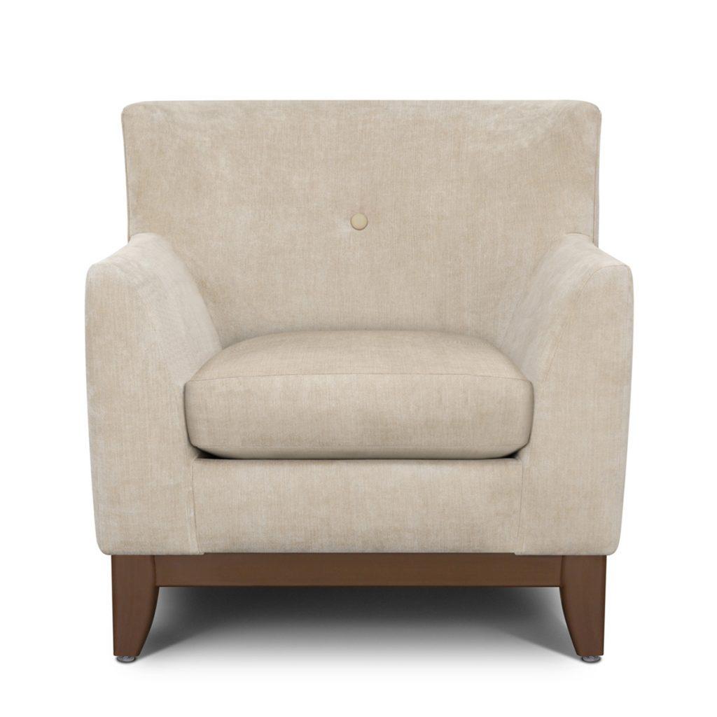 Modica Lounge - Kwalu