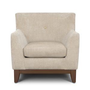 Kwalu product: Modica Lounge