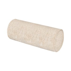Kwalu product: Bolster Pillows Piped
