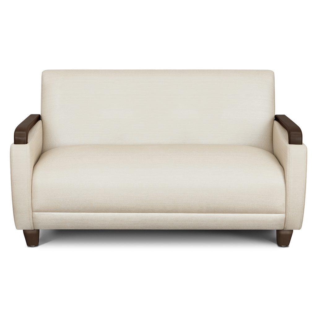 Ravello Love Seat - Kwalu