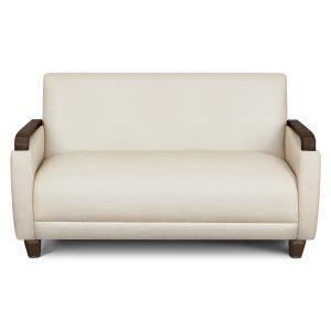Kwalu product: Ravello Love Seat