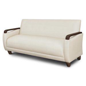 Kwalu product: Ravello Sofa