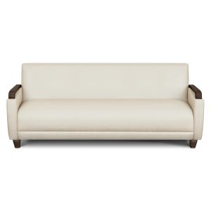 Kwalu product: Ravello Sofa