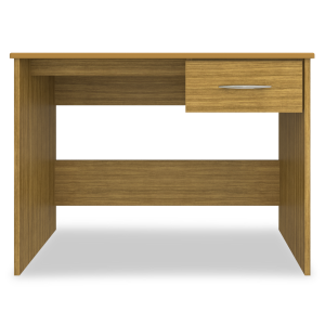 Kwalu product: Atlanta Desk