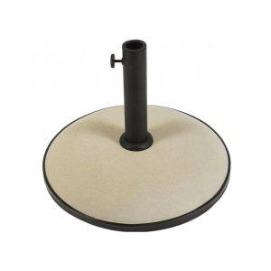 Kwalu product: Outdoor Accessories Umbrella Base