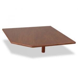 Kwalu product: Adjustable Ht. Linking Tables