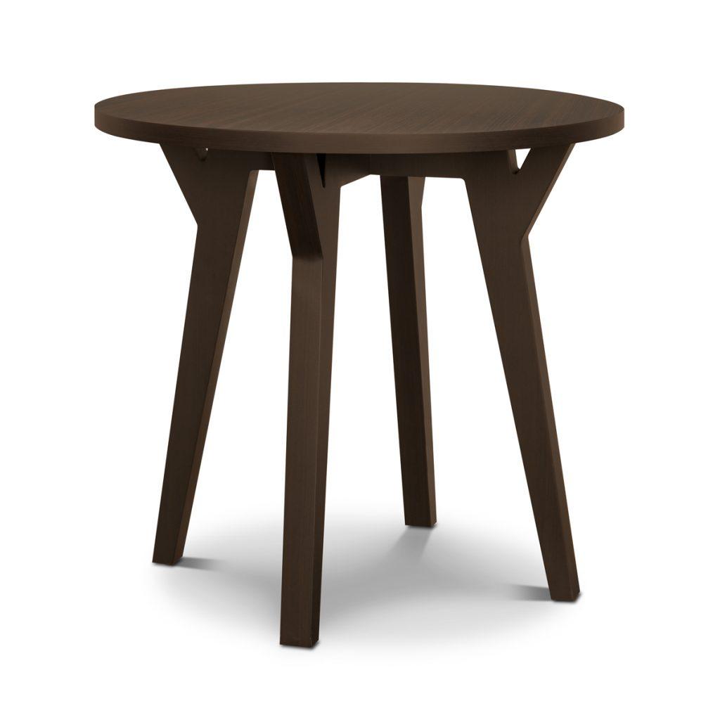 Almese End Table - Kwalu