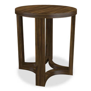 Kwalu product: Altolia End Table