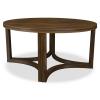 Altolia Round Coffee Table - Kwalu
