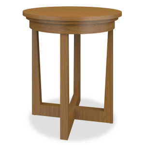 Kwalu product: Arboli End Table