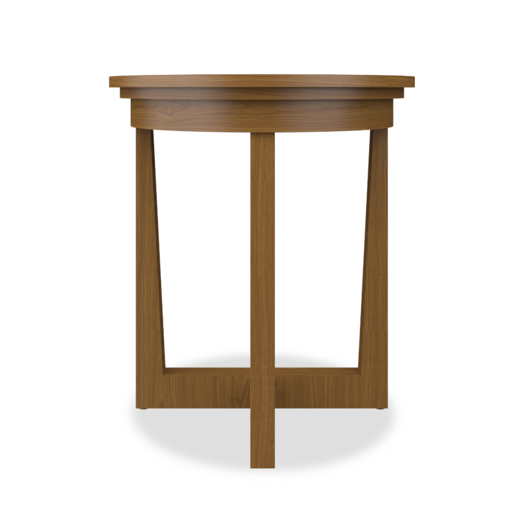 Arboli End Table - Kwalu