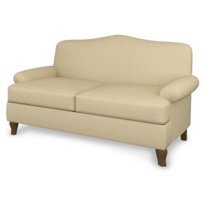 Kwalu product: Asti Love Seat