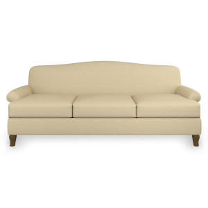 Kwalu product: Asti Sofa