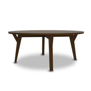Kwalu product: Almese Round Coffee Table