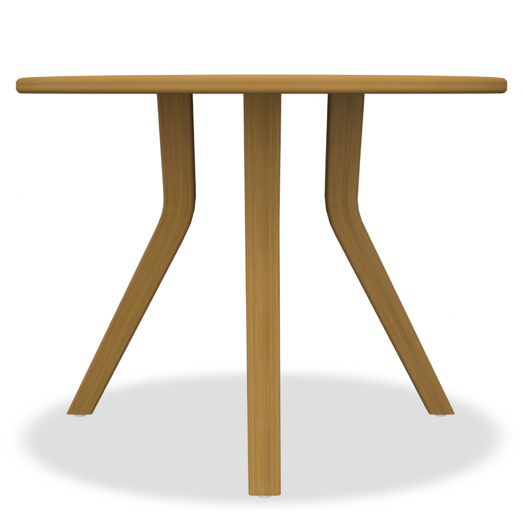 Carrara Dining Table - Kwalu