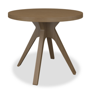 Kwalu product: Carrara End Table