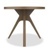 Carrara End Table - Kwalu