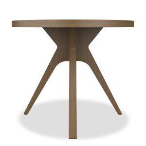 Kwalu product: Carrara End Table