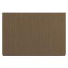 Dorchester Headboard - Kwalu